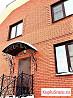 Дом 165 кв.м. на участке 12 сот.