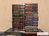 Продаю коллекцию книг по вселенной Battletech