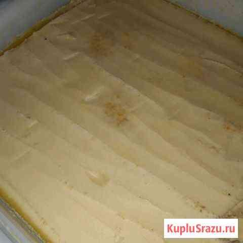 Мёд Малая Сердоба