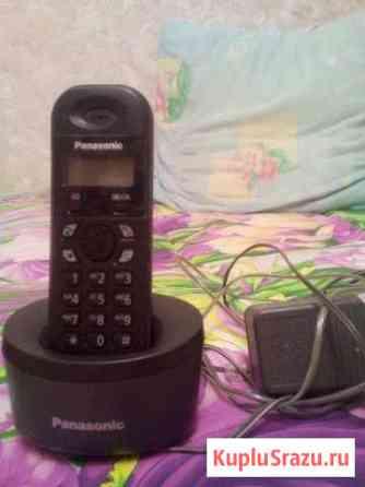 Продам стац телефон с базой Ижевск