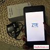 ZTE Blade A5 Pro