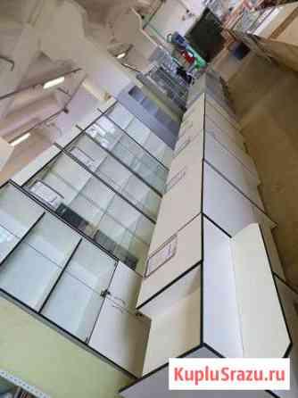 Торговая мебель Саранск