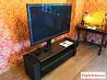 Плазменный телевизор Panasonic TX-PR50ST30
