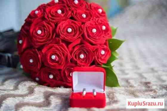 Магазин цветов в Ипатово Ипатово