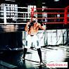 Тренер по боксу тхэквондо фитнесу