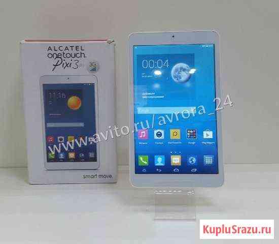 Планшеты с 3G Alcatel 9005X Димитровград