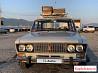 ВАЗ 2106 1.6 МТ, 1987, седан