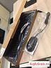 Клавиатура и мышь HP, кабель для блока питания (то