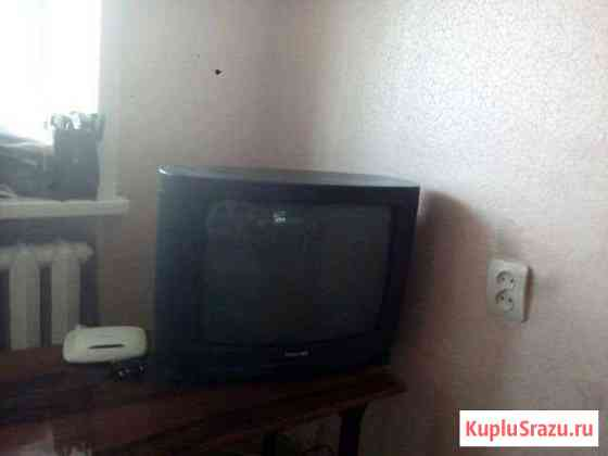 Ламповый телевизор SAMSUNG Димитровград