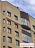 2-к квартира, 65 кв.м., 9/9 эт.