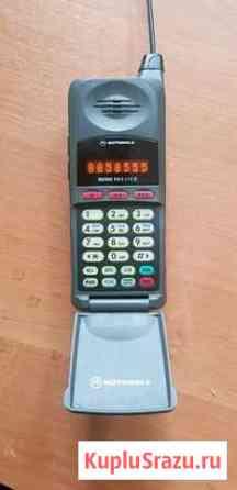 Ретротелефон Motorola Мурманск