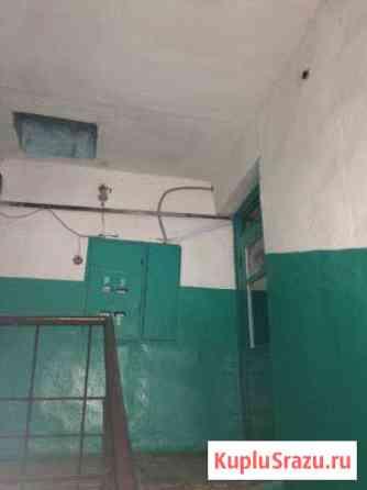 2-к квартира, 44 кв.м., 2/2 эт. Сураж