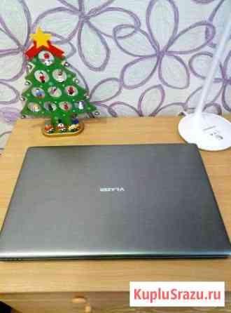 Ноутбук V-lazer-family i6302W Комсомольск-на-Амуре
