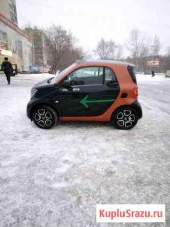 Ремонт автомобилей Екатеринбург
