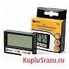 Термометр tс-1 цифровой, 45556