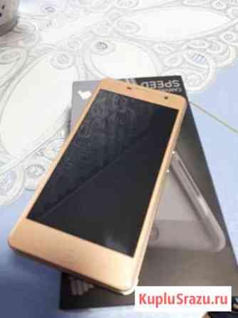 Телефон micromax Q4151 Муромцево