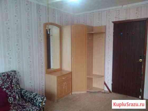 Комната 15 кв.м. в 1-к, 2/5 эт. Реммаш