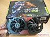 Nvidia GeForce GTX 1050ti 4gb Colorful