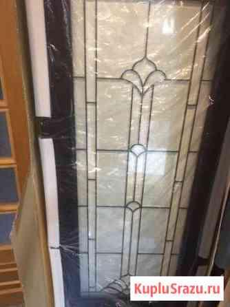 Двери из массива межкомнатные Волгоград