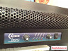 Усилитель мощности C-Audio GB 202