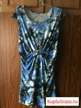 Платье Талдом