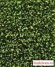 Зеленая термопленка Siser Moda Glitter 2