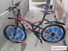 Продаю велосипед stels -challenger