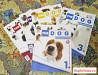 Журналы The DOG collection