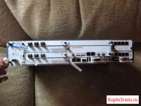Базовый модуль huawei BBU3900 Тюмень