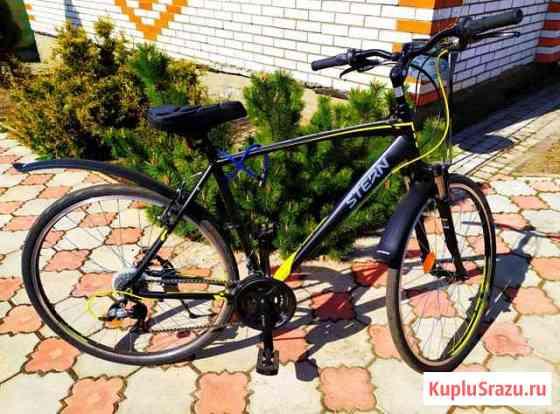 Профессиональный Скоростной велосипед stern Подпорожье