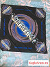 Бандана Scorpions 2002 года