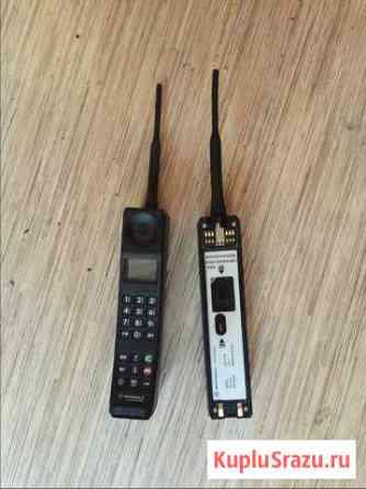 Продаю Motorola international 3200 первый сотовый Екатеринбург