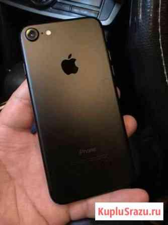 iPhone 7 Комсомольск-на-Амуре
