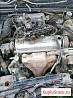 Honda accord 2000 год вот на разбор коробка механи
