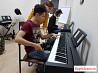 Преподаватель по фортепиано в школу музыки
