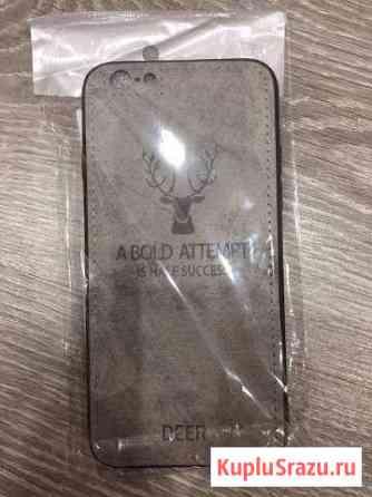 Чехол на iPhone 6 Михнево