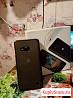 Смартфон, Microsoft Lumia550