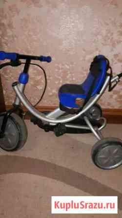 Велосипед детский Саранск