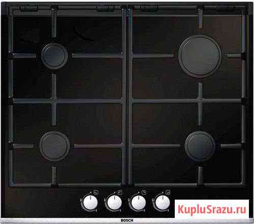Комплект кухонной техники bosch ЛМС