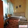 Комната 15 кв.м. в 6-к, 1/1 эт.