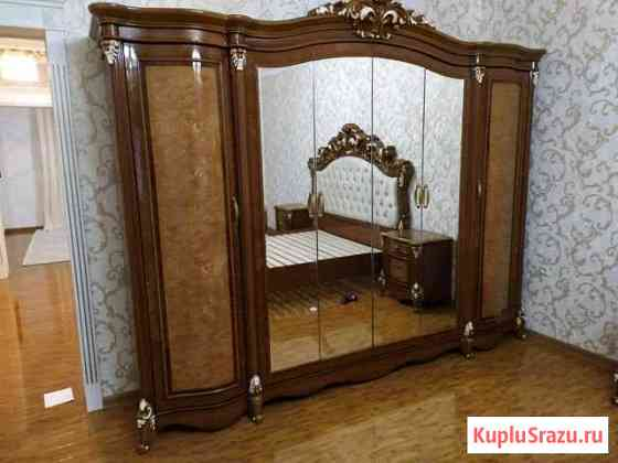 Сборка мебели, установка сантехники Грозный