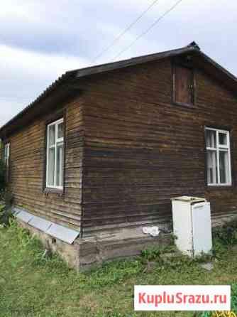 Дом бесплатно (на дрова, самовывоз) Софрино