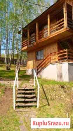 Комната 12 кв.м. в 7-к, 2/2 эт. Шарыпово