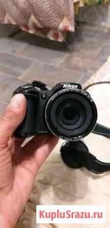 Фотоаппарат nikon L830 Новый Свет