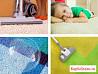 Химчистка мебели и ковролина