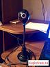Продаю Webcam canyon
