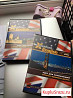 Диски dvd для изучения анлийского