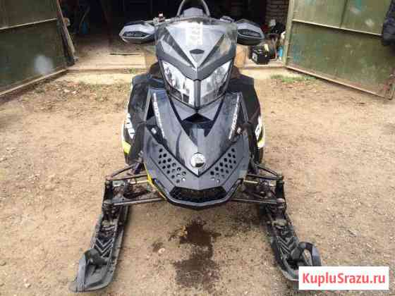 BRP Ski-Doo Renegate BCX 600 Красково