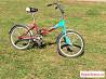Велосипед подростковый Forward omega 101