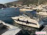 Моторная яхта Beneteau flyer 701 2008 г